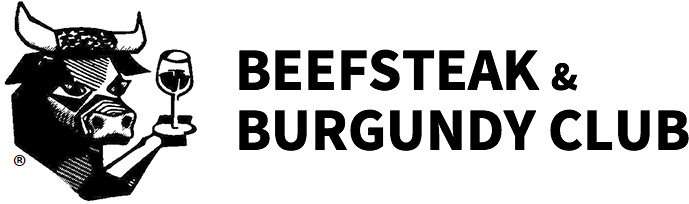 Beefsteak & Burgundy Club